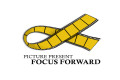 Picture present. Focus forward.