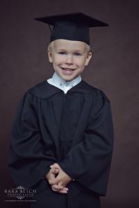 bara alich photograhy, graduation, portrait, boy, session, photo