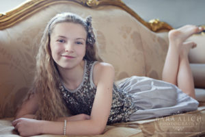 portrait photography Bara Alich Photography; child photo; photo; photographer waterford