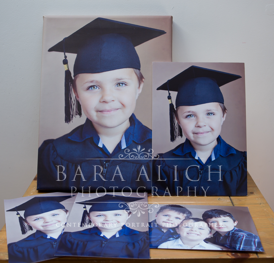 prints,graduation,kids,photo shoot,bara alich photography,portrait